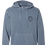 Thumbnail: Boston Harbor Hoodie