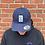 Thumbnail: Oar Patch Dad Hat