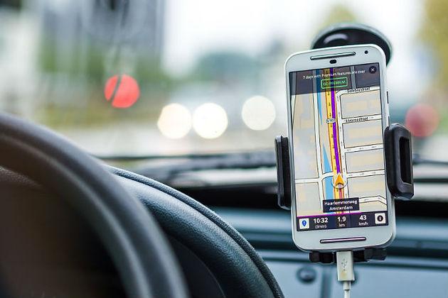 78fa68685 ... se tiene que adaptar a las innovaciones tecnológicas cuyo uso se ha  convertido en algo común entre la sociedad. En este sentido, el manejo del  GPS ...