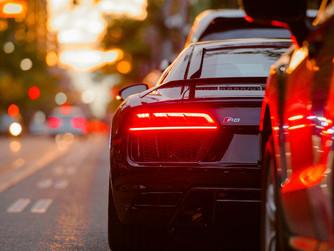 Carnet de conducir: las infracciones más graves