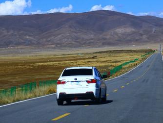 La DGT refuerza la seguridad vial con nuevas bandas sonoras
