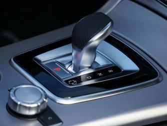 Cambio manual vs cambio automático ¿Cuál elegir?