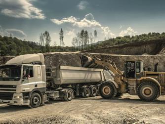 ¿Cuáles son los diferentes tipos de carnet de camión?