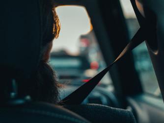 225 cámaras ya vigilan si el conductor lleva el cinturón de seguridad