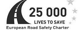 European Road Safety Charter logo.png