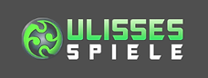 ulisses logo.png