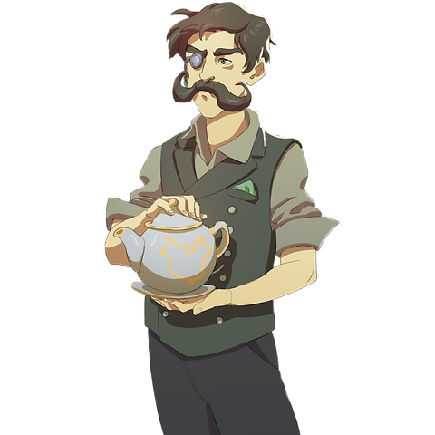 cafe_lord_portrait.png