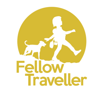 fellow traveller logo yellow.png