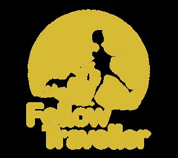 fellow traveller logo yellow.png