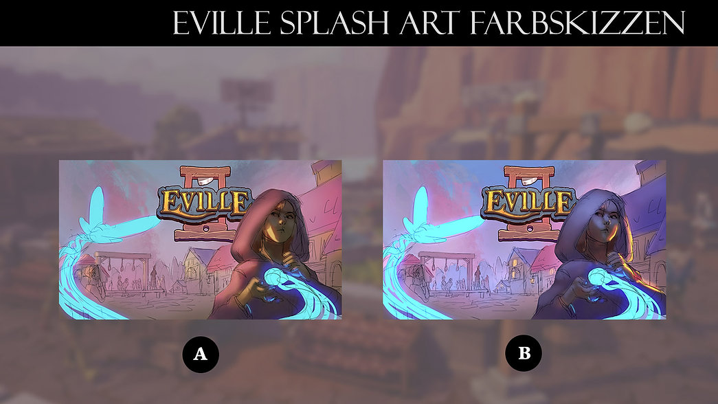 eville splash art colors pres.jpg