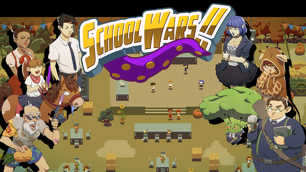 school wars banner orange.png