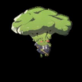 broccoli_portrait_edited.png