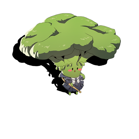 broccoli_portrait_edited.png