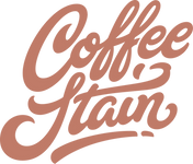 1200px-Coffee_Stain_Studios_2016.svg.png
