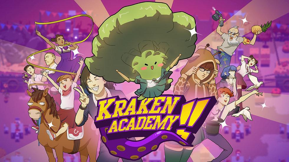 kraken academy key art.jpg