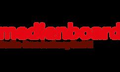medienboard_4c.png