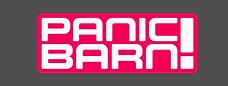 panic barn logo.png