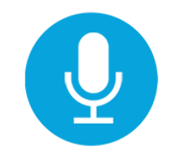 website vo icon3.png