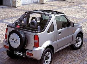 Suzuki-Jimny-Cabrio.jpg