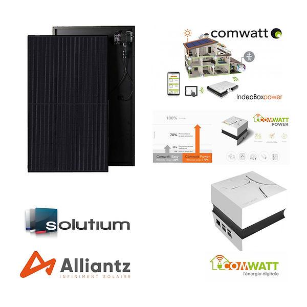 Panneau-photovoltaique.jpg