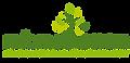 logo reforestaction.png