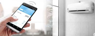 clim-dual-inverter-1-smartphone.png