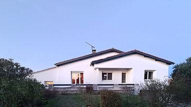 maison1_1.jpg