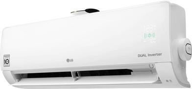 clim-dual-inverter-2.png