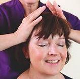 head massage .jpg