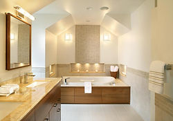 kitchen and bathroom remodel general contractor new jersey
