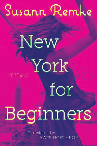 New York for Beginners