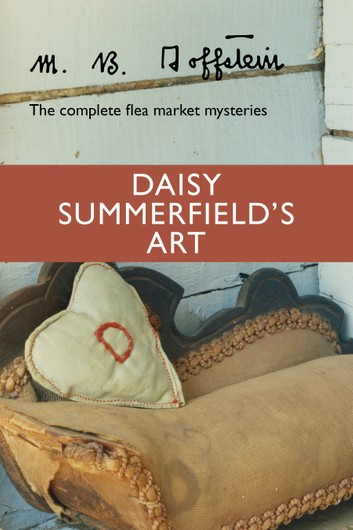 daisy-summerfield-s-art