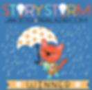 StoryStorm2019_winner.png