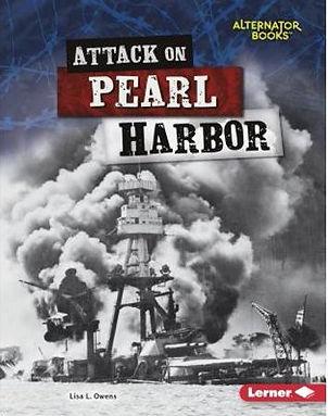 PearlHarbor.jpeg