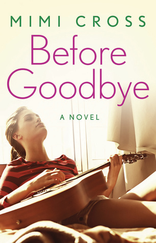 BeforeGoodbye