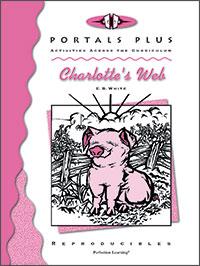 Portals Plus_ Charlotte's Web