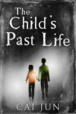The Child's Past Life
