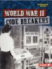 CodeBreakers.png