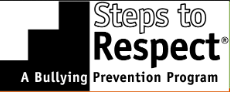 Steps to Respect