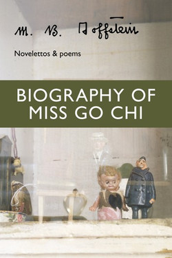 biography-of-miss-go-chi