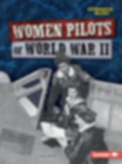 WomenPilots.png