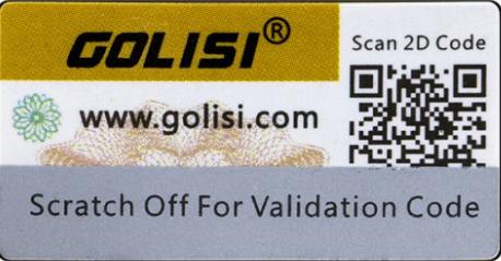 GOLISI.png