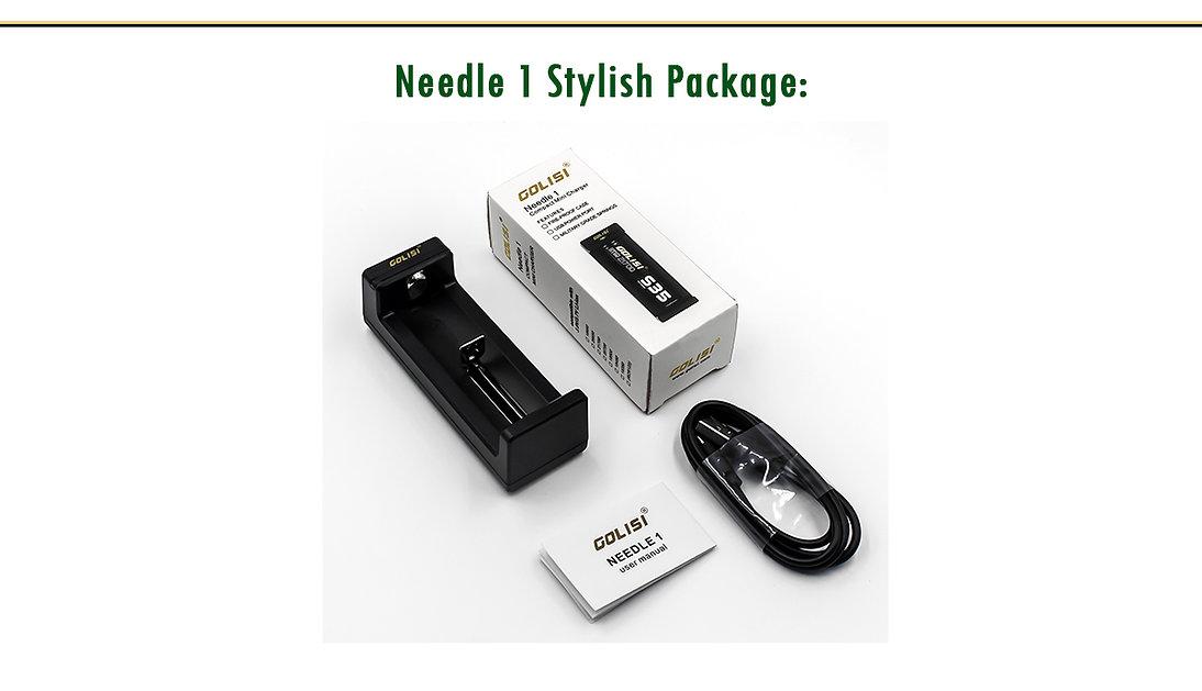 Needle-1-8.jpg