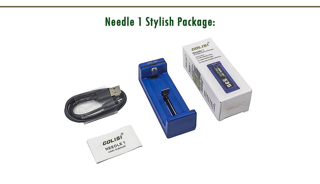Needle-1-8-1.jpg