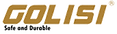 logo-gold_副本.png