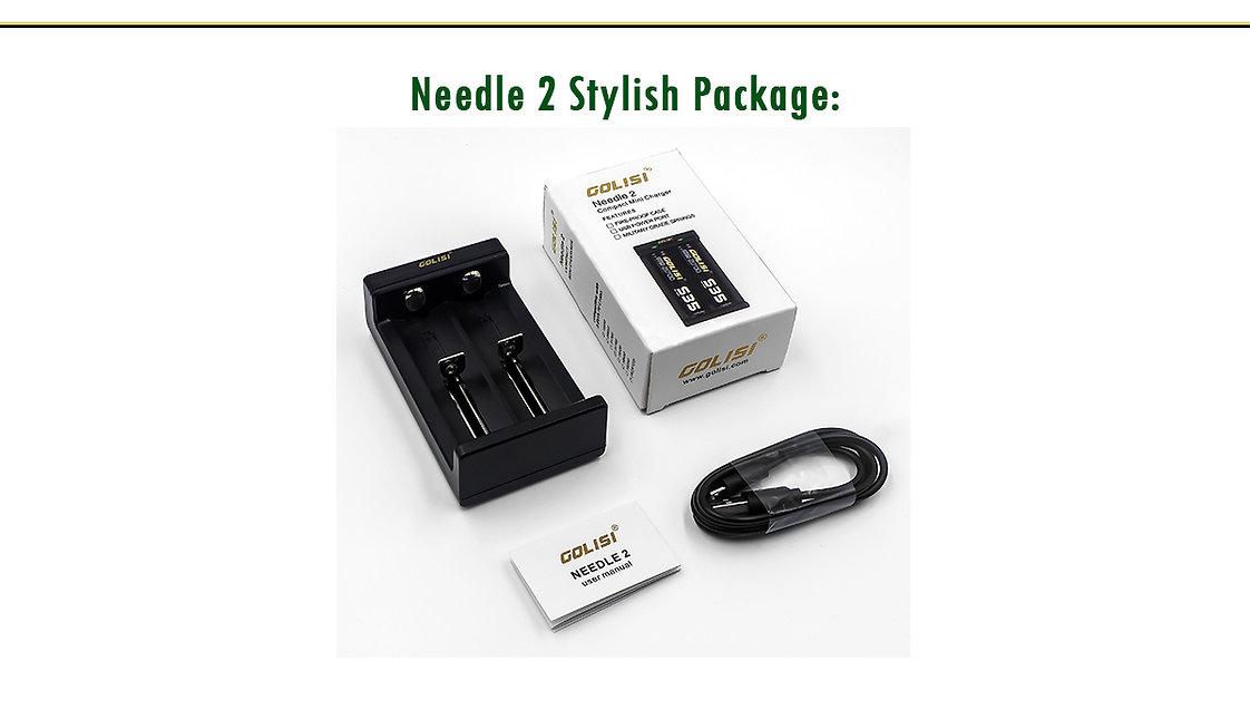 Needle-2-8.jpg