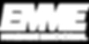 Logo da EMME