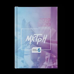 mktph.png