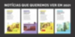 agenda_site03.jpg