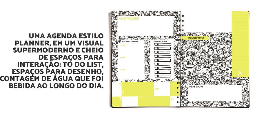 agenda_site02.jpg